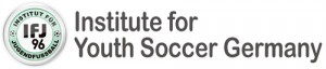 Institute for Youth Soccer Germany